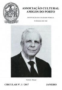img 1026